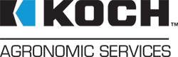 Koch Agronomic Services logo