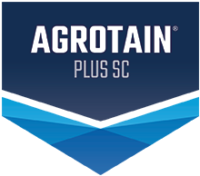 AGROTAIN PLUS SC Logo