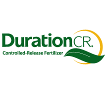 DURATIONCR Logo